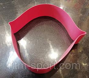Петля сопротивления жесткость 6 - 20 кг (60 см * 5 см * 0,8 мм), фото 2