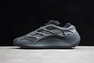 Кроссовки мужские Adidas Yeezy 700 Boost V3 / ADM-2753 (Реплика)