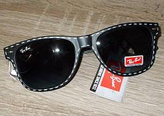 Солнцезащитные очки Ray Ban Wayfarer 2140