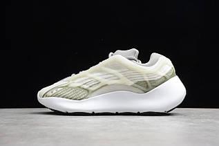 Кроссовки мужские Adidas Yeezy 700 Boost V3 / ADM-2754 (Реплика)