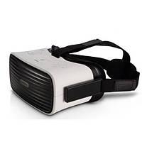 Очки виртуальной реальности REMAX VR All-In-One Phantom RT-V02 (white)