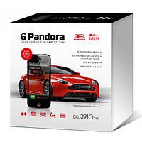 Автосигнализация Pandora DXL 3910 PRO без сирены