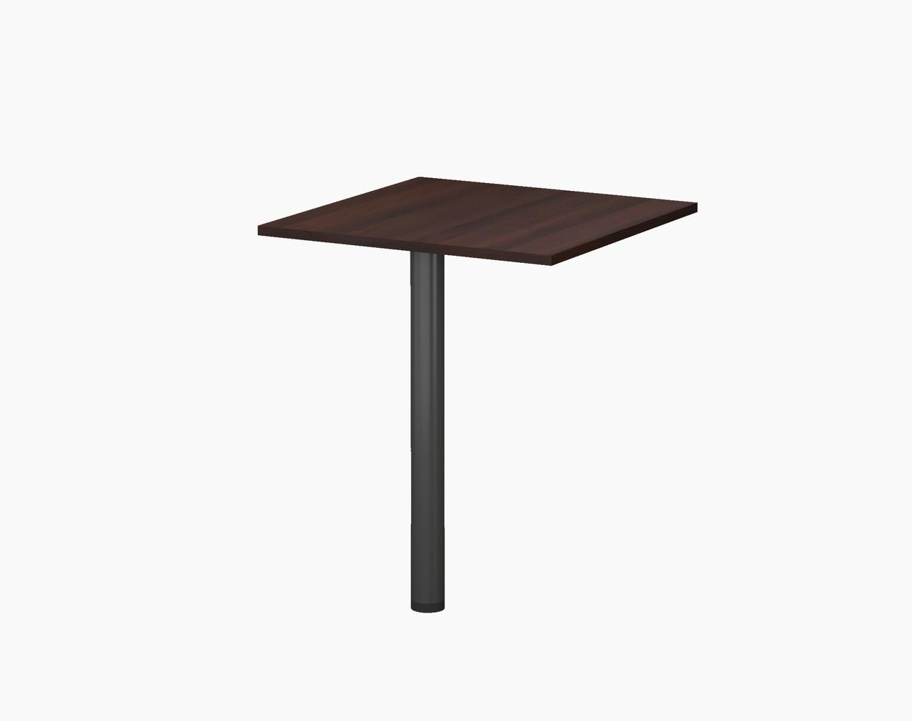 Стіл приставний (60х74х60 см)