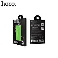 Аккумулятор Hoco J7 for iPhone 6S Plus, фото 1