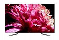 Телевізор Sony KD-85XG9505, фото 1