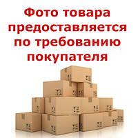 Типсы LADY VICTORY 100 шт/уп