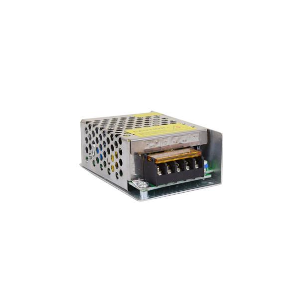 Блок питания Full Energy BGM-123Pro 12В 3А (36W)
