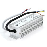 Импульсный блок питания герметичный Ritar RTPSW12-200 12В 16.5А (200Вт) IP67