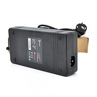Импульсный блок питания Ritar RTPSP 240-24 24В 10А (240Вт)