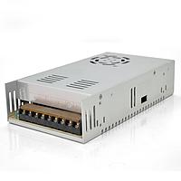 Импульсный блок питания Ritar RTPS12-400 12В 33.33А (400Вт)