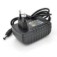 Импульсный блок питания Yoso ZH120200DC 12В 2А (24Вт)
