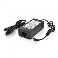 Импульсный блок питания Yoso ZH012V6000 12В 6А (72Вт)