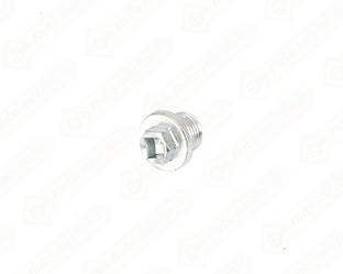 Болт слива масла на Renault Master II 2001->2010 2.2dCi+2.5dCi — 3RG - 3RG83016