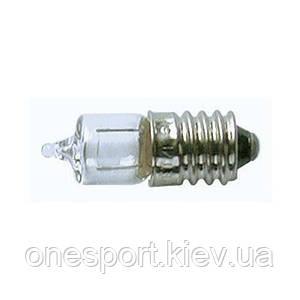 Галогеновая лампочка PETZL HALOGENE 4,5V FR0025BLI (код 239-257674)