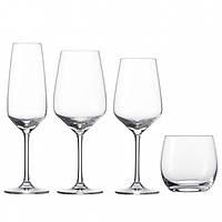 Набор бокалов Schott Zwiesel Wine&More (16 шт)