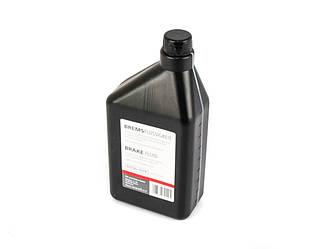 Гальмівна рідина FTE DOT 4+ (1.0 liter) підходить для ESP