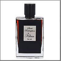 Kilian Sweet Redemption The End By Kilian парфюмированная вода 50 ml. (Тестер Килиан Сладкое искупление)