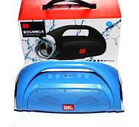 Портативная JBL Boombox mini