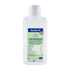Бациллол АФ, 500 мл Bacillol® AF (Бациллол АФ)
