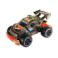 Детская Игрушка Для Мальчиков Спортивный Автомобиль Magma Razor на радиоуправлении 2 канала Dickie Toys