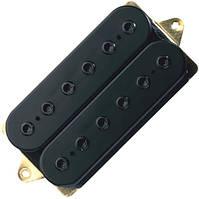 Звукосниматель для гитары DIMARZIO DP151FBK PAF PRO (F-SPACED) (BLACK)