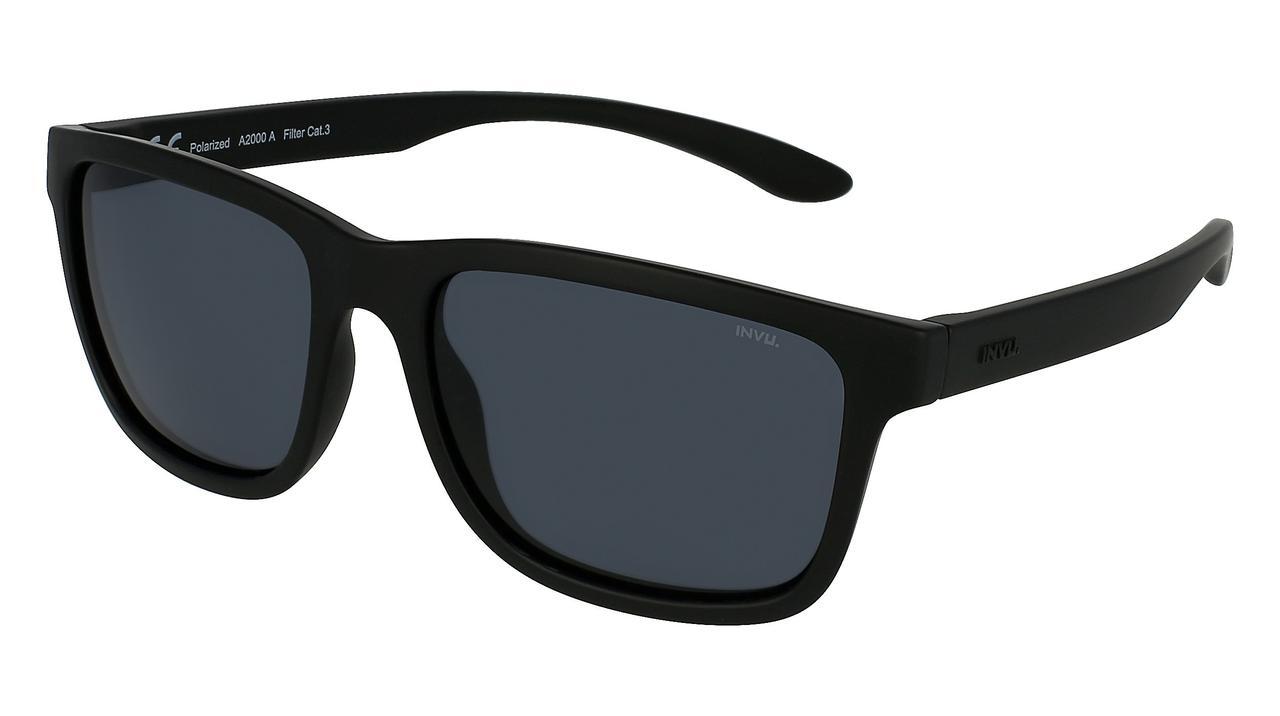 Солнцезащитные очки INVU модель A2000A