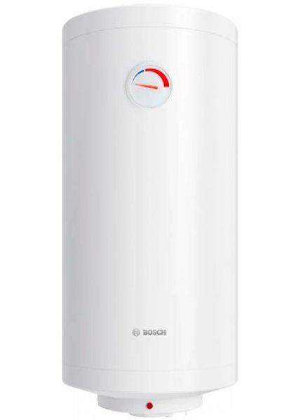 Бойлер электрический Bosch Tronic 2000 T 80 SB на 80 л, 2 кВт (7736504521)
