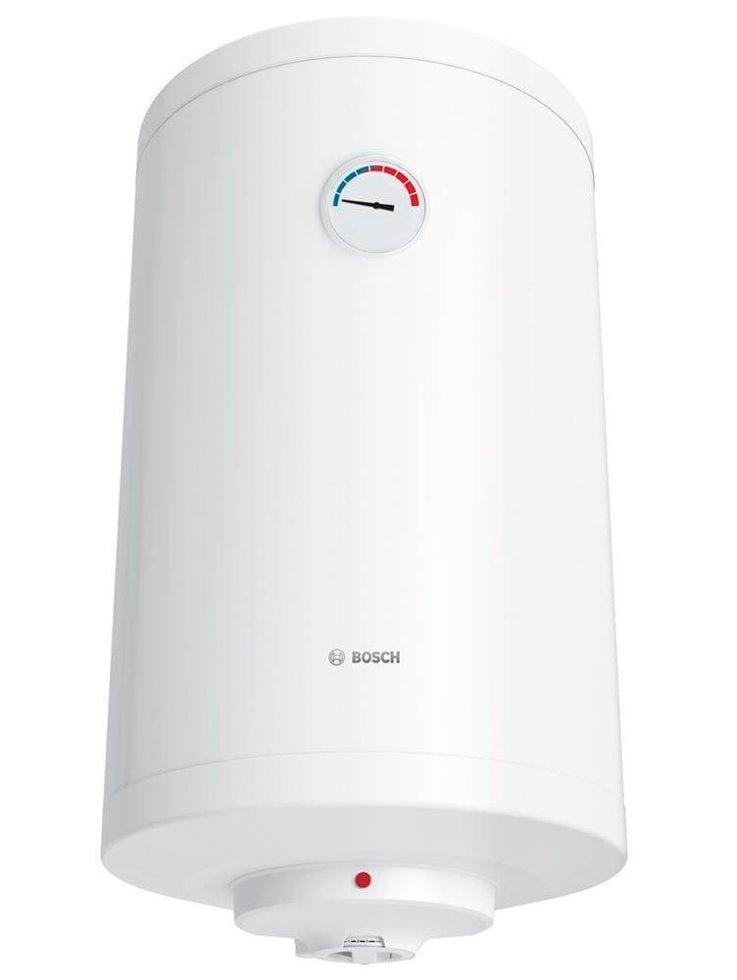 Бойлер электрический Bosch Tronic 2000 T 100 B на 100 л, 2 кВт (7736504524)
