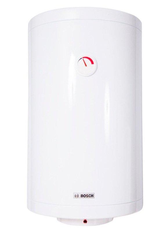 Бойлер электрический Bosch Tronic 2000 T 120 B на 120 л, 2 кВт (7736504525)