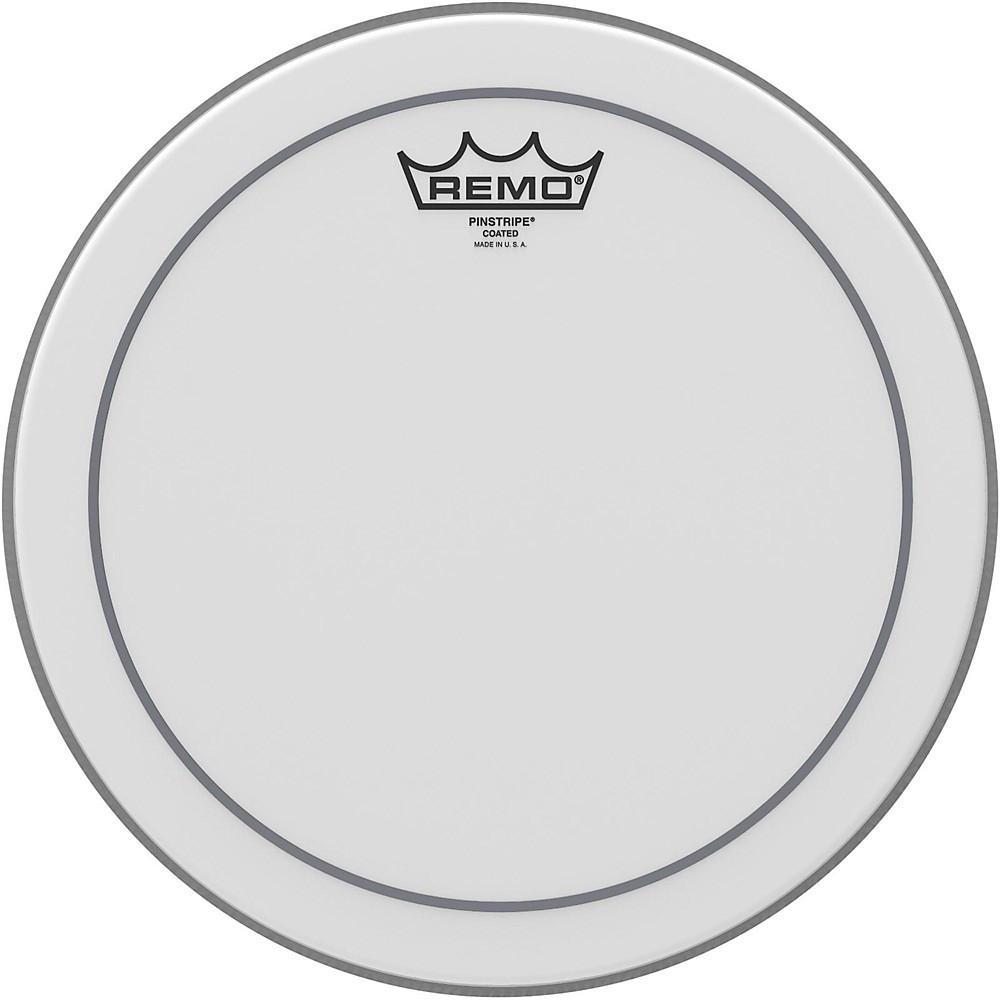 Пластик двухслойный REMO PINSTRIPE 14 COATED