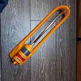 Спринклер Hozelock прямоугольный 260 м2, фото 2