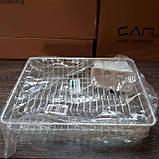 Сушка посуды Delfinware, фото 2