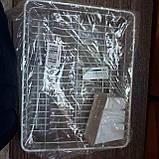 Сушка посуды Delfinware, фото 3