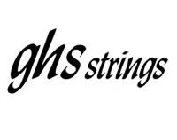 Одиночная струна для бас-гитары GHS STRINGS DYB65X