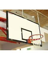 Баскетбольный щит 1-13
