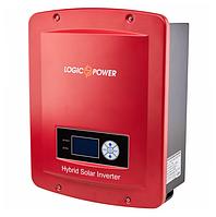 ИБП гибридный с правильной синусоидой LogicPower LP-GS-HSI 1000W 48V МРРТ PSW