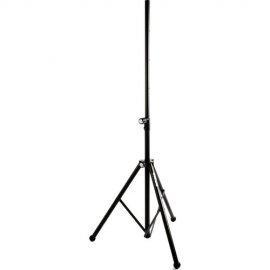 Стойка для акустических систем QUIK LOK SP180 BK
