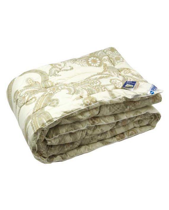 Одеяло Руно Luxury