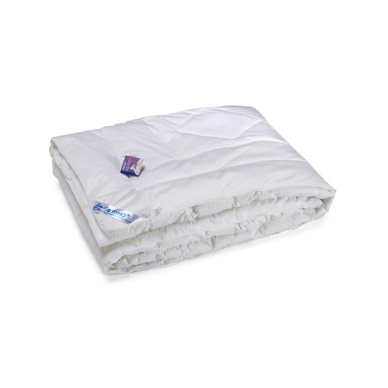 Одеяло Руно Искусственный лебяжий пух