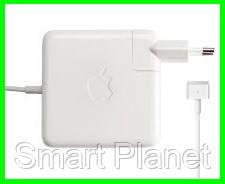 Блок питания Зарядка для ноутбука APPLE Macbook MagSafe 2, фото 2