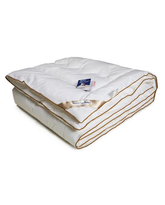 Одеяло Руно Детская Golden Swan