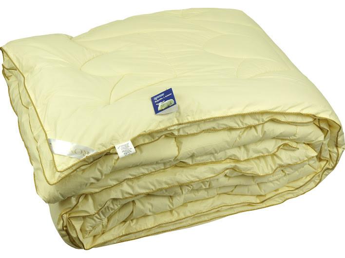 Одеяло Руно Royal
