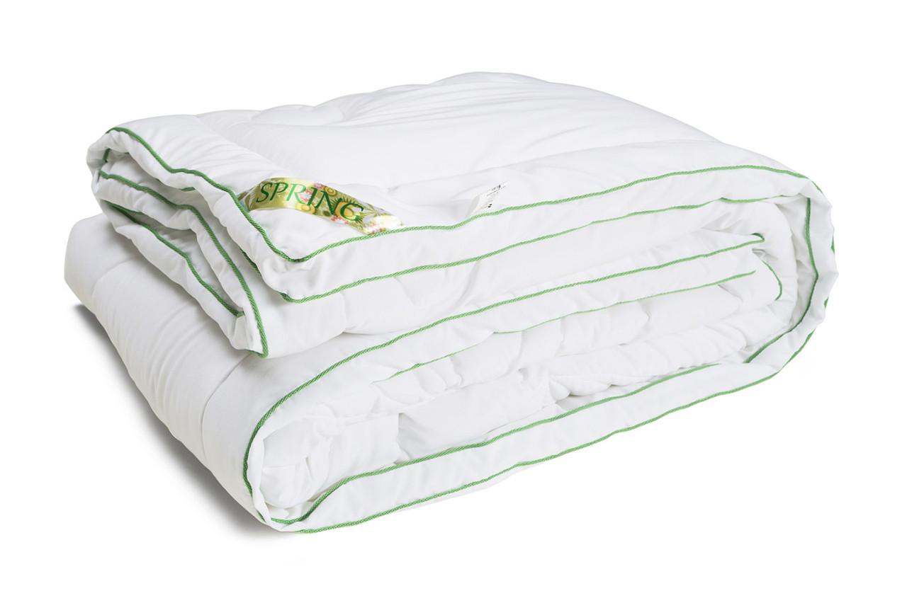 Одеяло Руно Spring