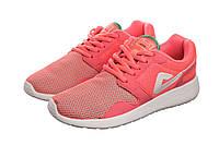 Жіночі кросівки Baas Gts 36 watermelon red SKL35-238559