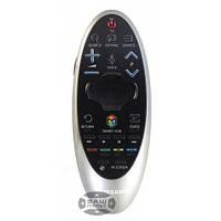 Оригинальный пульт SAMSUNG BN59-01181B Smart Control