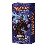 MTG: Journey into Nyx Event Deck