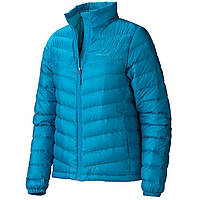Куртка жіноча Marmot Wms Jena Jacket XS Aqua Blue SKL35-238669