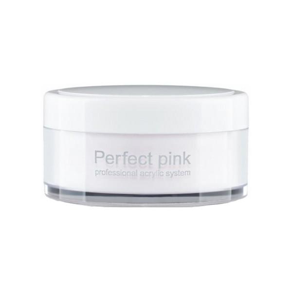 "Базовый акрил Kodi Professional ""Прозрачно-розовый"" Perfect Pink Powder 22 г"