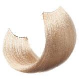 Безаммиачная крем-краска для волос Fanola Oro Therapy  Extra №10/3 Blond platinum golden extra 100 мл, фото 2