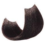 Безаммиачная крем-краска для волос Fanola Oro Therapy №5/00 Intense light chestnut 100 мл, фото 2